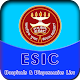 Download ESIC Hospitals & Dispensaries List For PC Windows and Mac