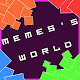MEME World for PC-Windows 7,8,10 and Mac