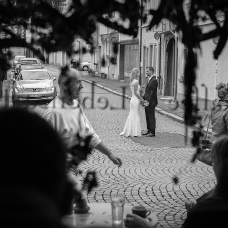 Wedding photographer Hendrik Gassmann (gassmann). Photo of 14.05.2015