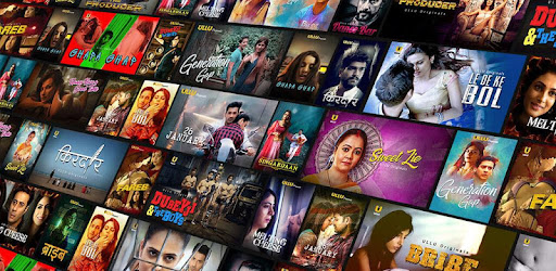Ullu is a subscription based video on demand (VOD) service.