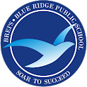 Blue Ridge Public School icon