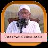 Kultum Yazid Abdul Qadir Jawas APK