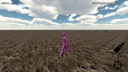 Sniper Z 0.5.5 screenshots 4