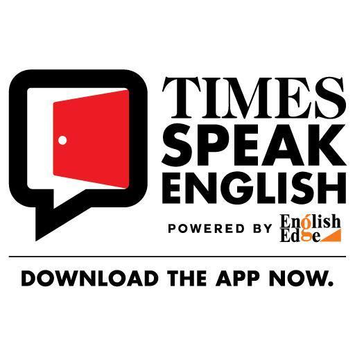 Jaipur incontri app