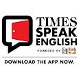 Times Speak English icon