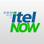 ITEL Now
