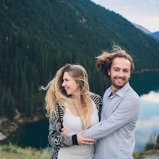 Wedding photographer Yuliya Senko (SJulia). Photo of 23.04.2018