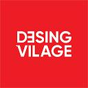 Design Village APK