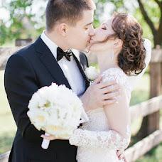 Wedding photographer Elizaveta Sudarikova (Elisaveta). Photo of 31.05.2016