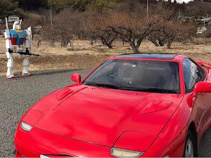 GTO Z16A TWIN TURBOのカスタム事例画像 こばさんの2020年06月07日15:00の投稿