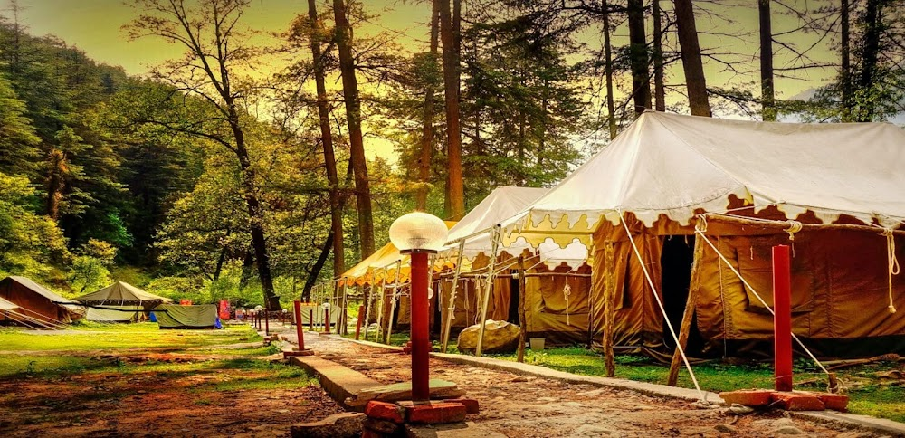 Places_to_Visit_In_June_Kasol