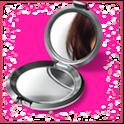 デコミラー ~ 毎日の鏡をもっと可愛く ~ icon