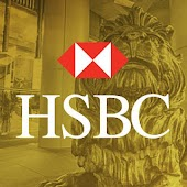 HSBC in HK: A Virtual Story