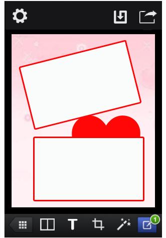 Love Collage Editor Pro Free