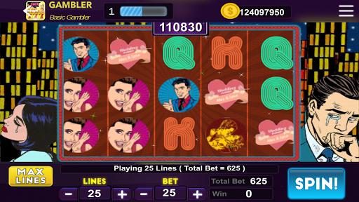 Epic Jackpot Slots - Casino Games 1.1 screenshots 8
