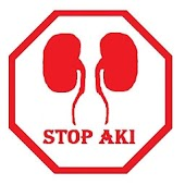 Stop AKI - Acute Kidney Injury