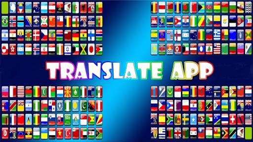 English Indonesian Translator - Apps on Google Play