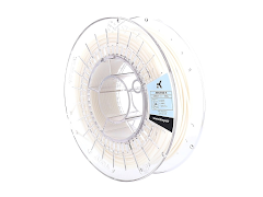 Kimya Off-White ABS ESD-S 3D Printing Filament - 2.85mm (500g)