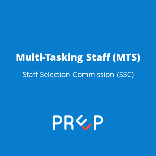 SSC MTS Exam practice - Apps on Google Play