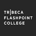 Tribeca Flashpoint College icon