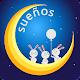 Interpretacion de Sueños, Significado Diccionario for PC-Windows 7,8,10 and Mac