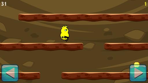 Duck Life apkmr screenshots 2