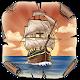 Pirate Dawn (game)