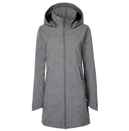 Storm Rain Coat