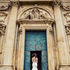 Vestuvių fotografas Maurizio Pepe (ApuliaLuxuryStud). Nuotrauka 14.08.2018