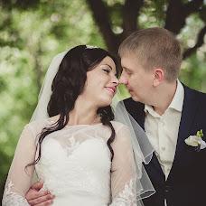 Wedding photographer Mikhail Ageev (EmotionStudio). Photo of 17.09.2013