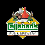 Logo of Callahan's The Stout Cinnamon Vanilla