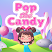 Pop The Candy - Blast All Sweet Fruits