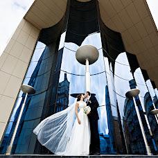 Wedding photographer Elena Zhukova (photomemories). Photo of 16.04.2018