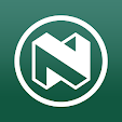 Nedbank Sou.. file APK for Gaming PC/PS3/PS4 Smart TV