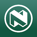Nedbank South Africa icon