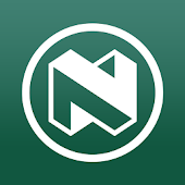Nedbank South Africa