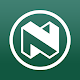 Nedbank South Africa