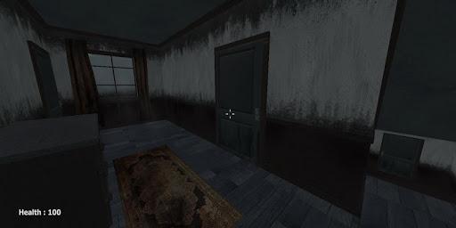 Shoot Your Nightmare: Wake Up