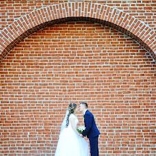 Wedding photographer Sergey Neplyuev (Grey76). Photo of 04.02.2018