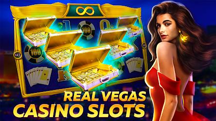 eu casino bonus ohne einzahlung
