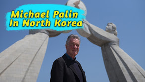 Michael Palin In North Korea thumbnail