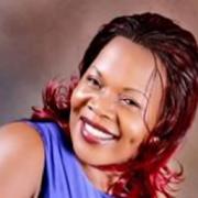 Judith Babirye Best Songs & Lyrics