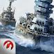 ワールド・オブ・ウォー シップ Blitz: TPS型シミュレーションアクションバトルゲーム
