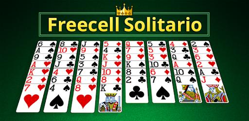 giochi gratis freecell