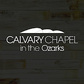 Calvary Chapel In The Ozarks