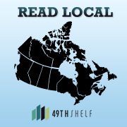 Read-Local-Canada