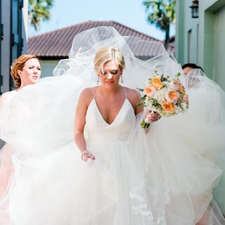 Wedding photographer Antonio Rocha (arochaphoto). Photo of 12.04.2016