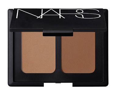 nars summer collection