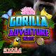 Gorilla Adventure Slots Silverback Bucks PAID (game)