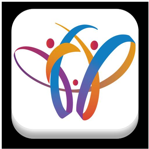 The Family Planning App – Google Play ilovalari